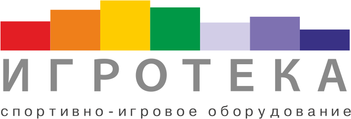 Logo_ИГРОТЕКА_72.png